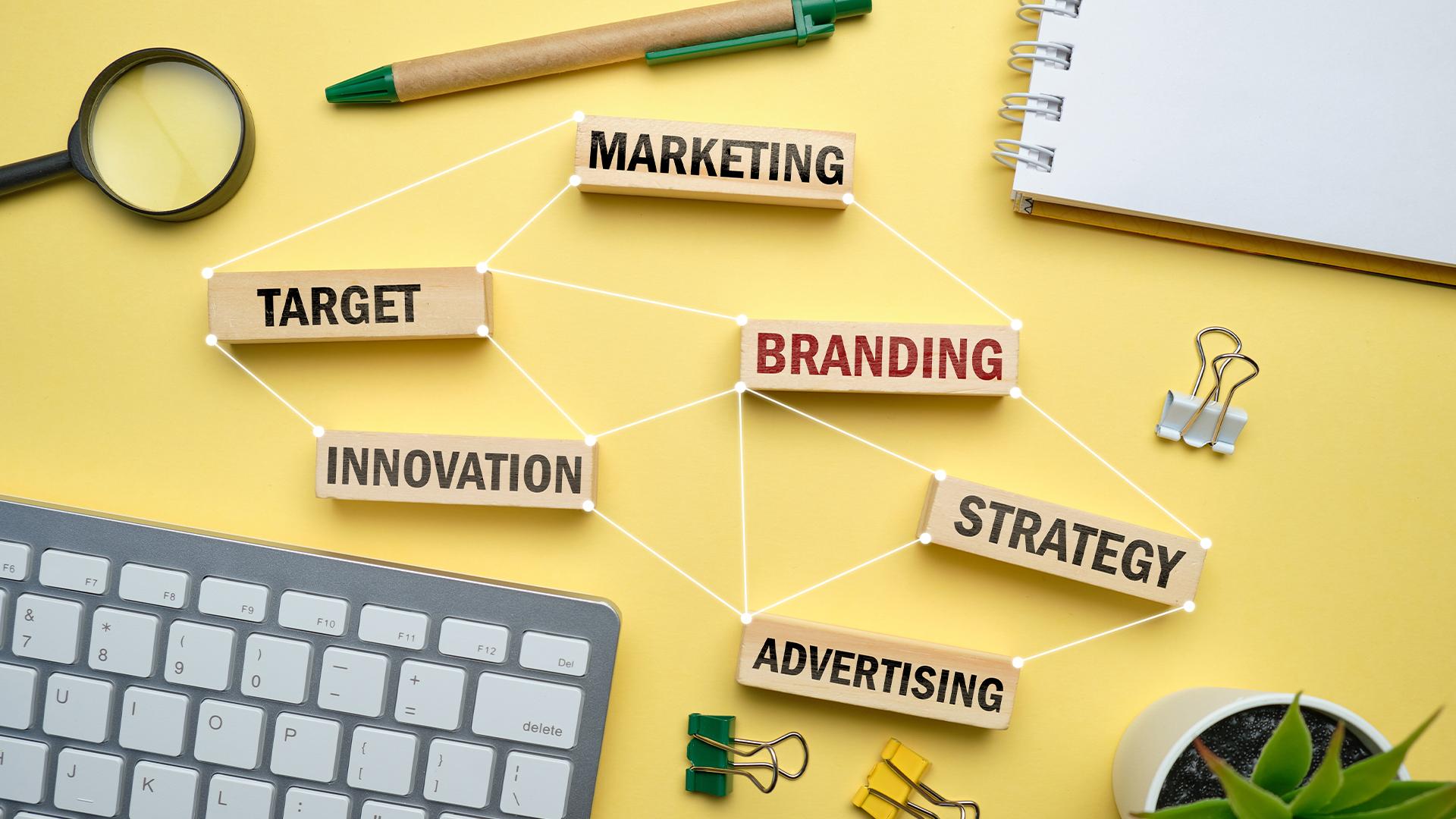 digital marketing company in Sydney