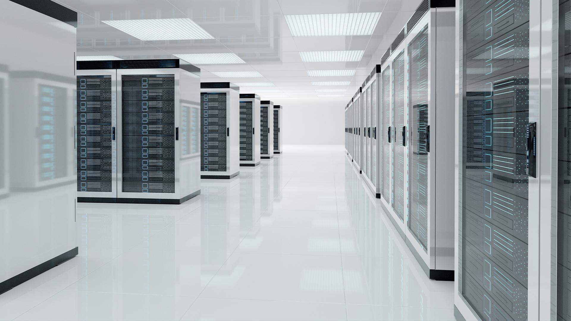 cloud hosting australia