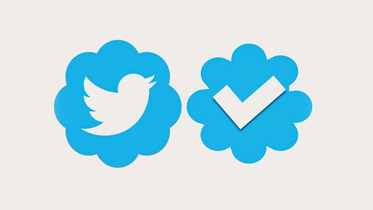 Twitter endorsements