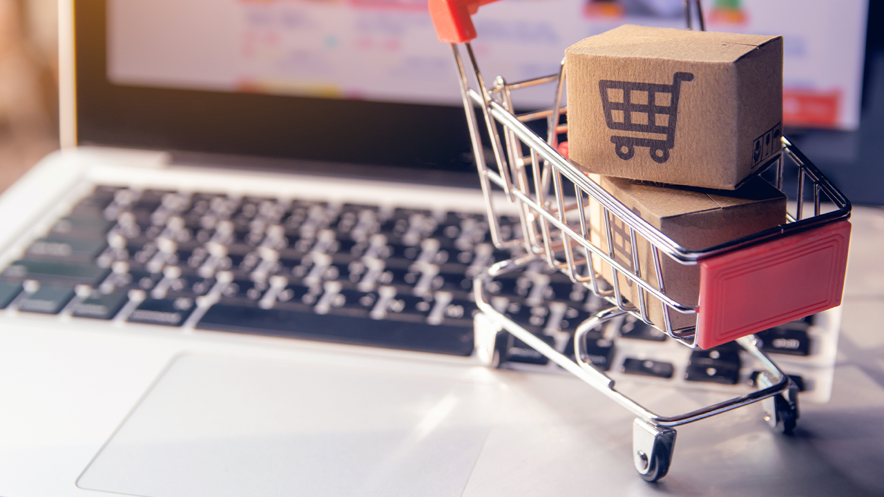 e commerce development in sydney