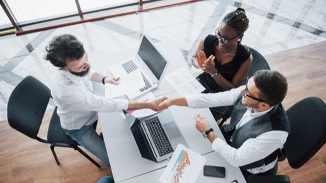 digital marketing services in melbourne