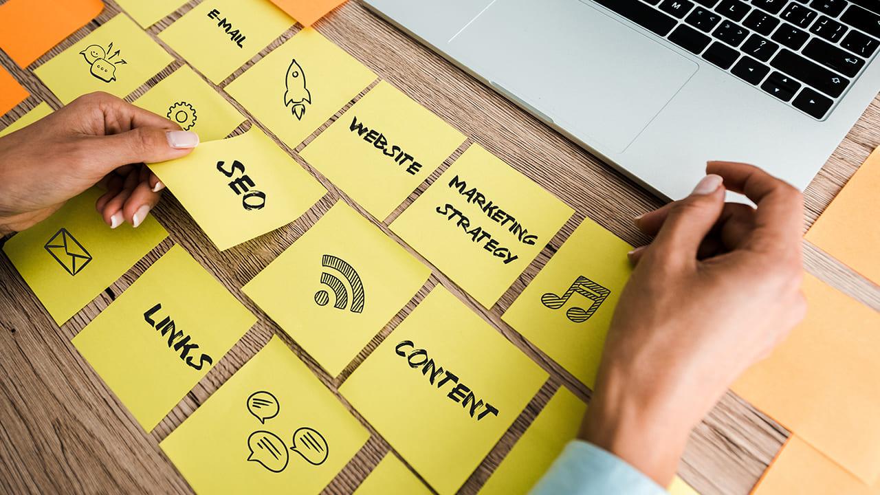 website development company in brisbane melbourne