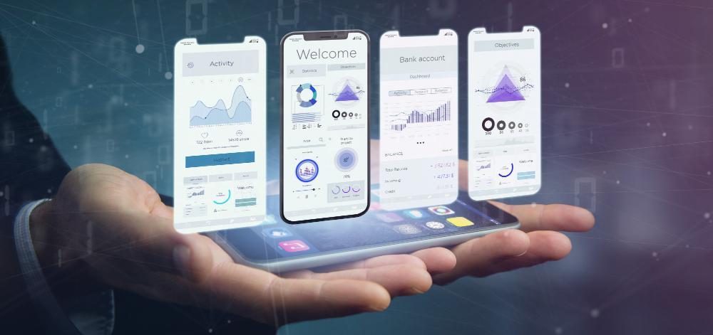 best app development agency in Australia