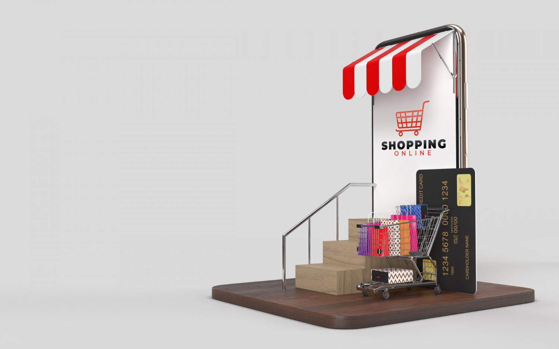 e commerce services in Australia