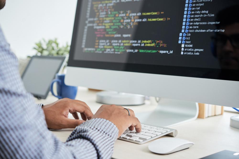 web development company Sydney
